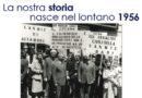 ANMIC DAL 1956 AL SERVIZIO DELLE PERSONE CON DISABILITÀ