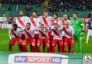 Calcio : In attesa di Bari Cesena Attesa per circa 30 mila tifosi biancorossi
