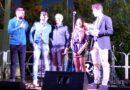 SUCCESSO PER L'EDIZIONE 2016 DELLA GIORNATA DELLO SPORT UNIVERSITARIO