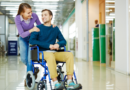Ape social anche per chi assiste un parente disabile