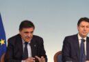 L'ANMIC CHIEDE AL GOVERNO LE MASCHERINE ED I GUANTI PER LE PERSONE CON DISABILITÀ IMMUNODEPRESSE – ANMIC