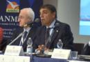 CURA ITALIA: ARRIVANO LE PRIME VARIAZIONI SUGLI INTERVENTI PER I DISABILI