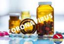 DISABILI: CORONAVIRUS. ANMIC E FAND IN CONTATTO CON GOVERNO
