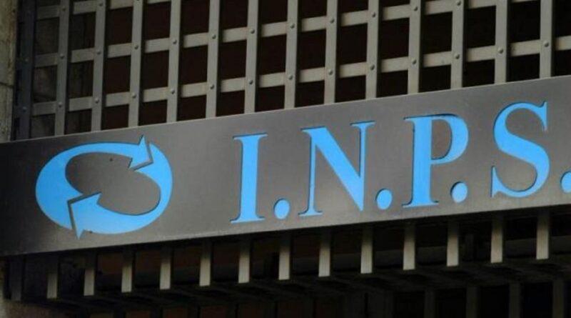 INPS ANMIC BARI www.anmicbari.com