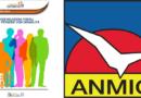 Legge 104, aggiornata la guida dell'Agenzia delle Entrate alle agevolazioni fiscali destinate alle persone con disabilità – ANMIC