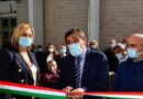 A Casa di Mario: a Pisa inaugurato il progetto di VITA INDIPENDENTE – ANMIC