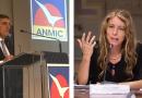 Fondo per caregiver familiari, le proposte di ANMIC