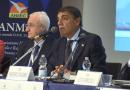Crisi del welfare, l'intervento del presidente nazionale ANMIC – ANMIC