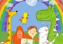 Pablo è il nuovo cartone animato sull'autismo in onda su Rai Yoyo