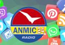 Pagano (ANMIC): La tecnologia, un aiuto in più per tutti|Ecco le nostre novità.