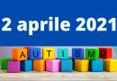 Il due aprile si celebra la giornata delle persone con autismo