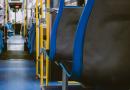 Linee Lecco e FAND: disabili ignorati sui bus, ora si punta alla formazione