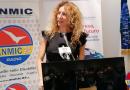 La ministra Stefani ha commentato le paralimpiadi ringraziando gli atleti